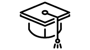 mortarboard-16x9-600x337-33