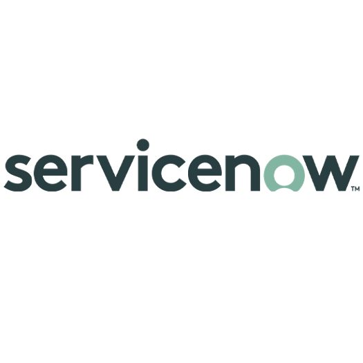 logo-servicenow.png.imgw.720.720