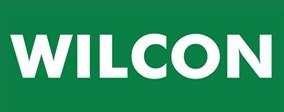 wilcon logo